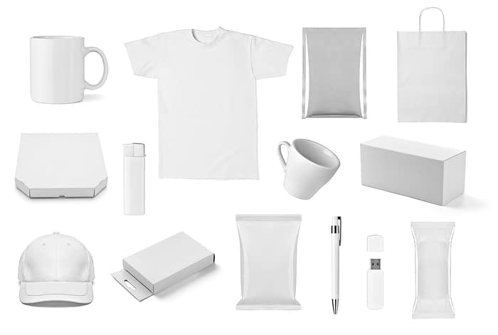 promotional products direct promotions